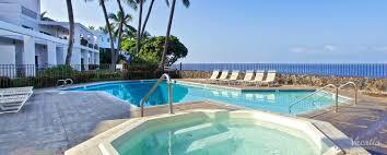 wyndham royal sea cliff resort hawaii vacatia