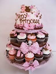 baby shower cupcakes girl 5 baby girl baby shower cupcakes stands photo girl baby shower