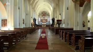 Bad Reichenhall Therme Lange Nacht Der Kirchen Bad Reichenhall