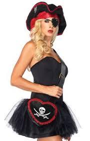 Dress Zorro Costume Halloween Cosplay Guides Masked Hero Costumes Women Zorro
