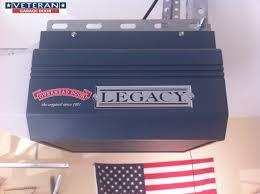 Legacy Overhead Door Programming Travel Limit Overhead Legacy Phantom