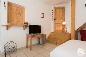 chambre d hote chateauneuf sur isere le cocon de curson chambre d hôtes chanos curson updated 2018