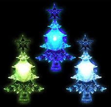 christmas decoration light windows online christmas decoration