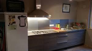 brico depot hotte aspirante cuisine cuisine brico dépôt un avis client