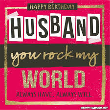 Husband Birthday Meme - happy birthday wishes for husband quotes images and memes happy
