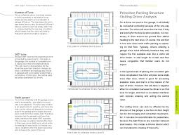 Garage Planning by Parking By Northeastern Of Architecture Issuu