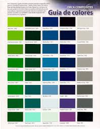 dupont automotive paint color chart ideas paint color samples