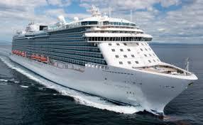 princess cruises from florida