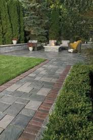 Backyard Walkway Ideas by 27 Easy And Cheap Walkway Ideas For Your Garden Walkway Ideas