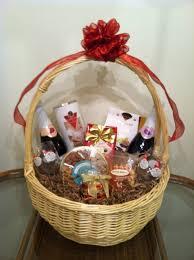 gourmet gift gourmet gift basketlbcandybouquets org