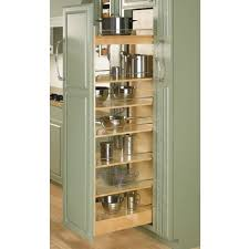 Cabinet Assembly Get A Free Quote And Prices For Storage Cabinet Assembly Services