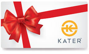 500 gift card kater gift cards kater