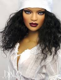 48 dolls rihanna images rihanna beautiful