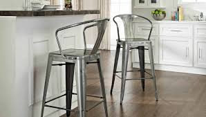 alluring concept startling blue grey bar stools tags sweet