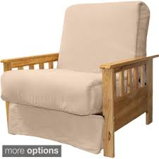 twin bed futon chair roselawnlutheran