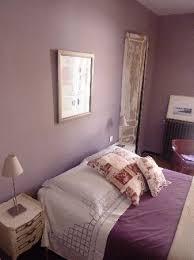 chambre mauve chambre mauve chambre chambre mauve mauve et chambres