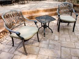 Backyard Tile Ideas Patio Tile Design Ideas And Layouts Tilestores Backyard Patio