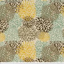 Home Decor Fabric Australia Premier Prints Inc Home Decorator Fabrics For Upholstery Home