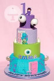 monsters inc birthday cake monsters inc birthday cake wtag info