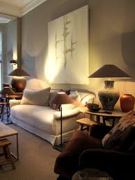 interior design blogs to follow home design blogs to follow simple design house design blog uk