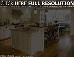 cabinet center island for kitchen center island for kitchen