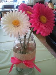 Centerpieces For A Baby Shower by Best 20 Country Baby Showers Ideas On Pinterest U2014no Signup