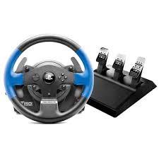 joystick volante gamepad joystick volante