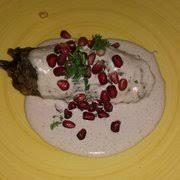 cuisine latine julieta cuisine latine closed 21 photos 11 reviews