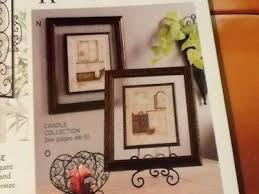 home interiors and gifts collectibles sixprit decorps