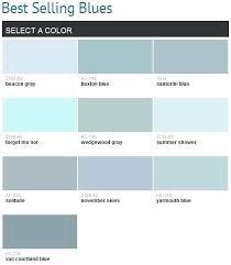 best benjamin moore colors best benjamin moore colors for master bedroom medium image for