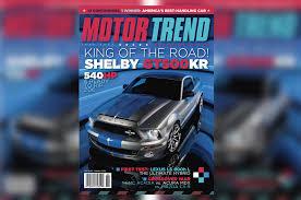 lexus derby street rearview motor trend in june 1967 1987 and 2007 motor trend