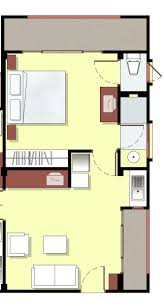 Virtual Exterior Home Design Online Room Planner Free Tool Online Design Ideas For Floor Software
