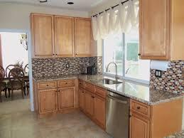 Light Kitchen Light Kitchen Cabinets Enjoyable Design Ideas 11 Brown Hbe Kitchen
