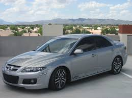 google mazda mazdaspeed 6 recherche google mazda pinterest mazda and jdm