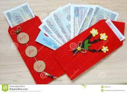 tet envelopes wedding gift envelope imbusy for