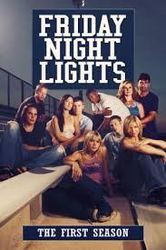 friday night lights book online friday night lights season 3 gomovies watch full free movies
