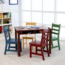 study table and chair ikea lummy ikea kids study desk kids room study desk ikea malaysia