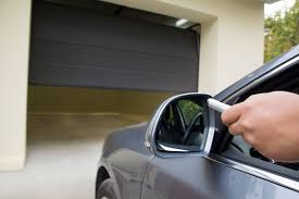 How To Adjust A Craftsman Garage Door Opener by How To Program A Marantec Garage Door Remote Ebay