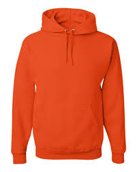 custom hooded sweatshirt printing from ugp