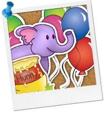 winnie pooh party ideas winnie pooh party games