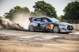 hyundai veloster turbo wallpaper hyundai veloster turbo grc global rallycross rally rally