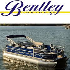 oem boat parts oem replacement boat parts great lakes skipper