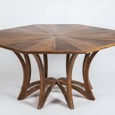 bespoke furniture and furniture making apprenticeships