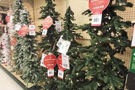 50 decor at hobby lobby the krazy coupon