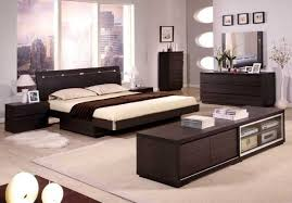 Modern Furniture Stores In Chicago by Decorating Fill Your Home With Appealing Vig Furniture For