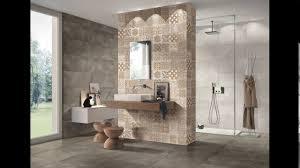 kajaria tiles design for bathroom youtube
