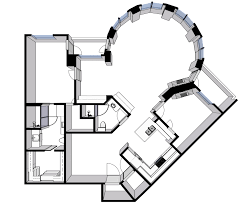 smartgallery floor plan