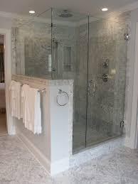 charlotte bathroom remodeling bath design home mods david