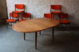 Drop Leaf Table And Chairs Kitchen Design Marvellous Dining Room Table And Chairs Drop Leaf