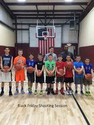 black friday shootings the ost basketball family u2013 growing every day u2013 ost basketball nj
